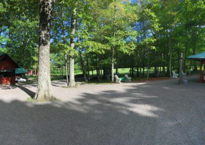 12 Grove Pavilion (2)