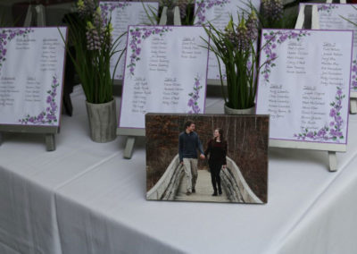 1a-Wedding-Table--Charts