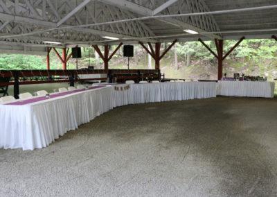 1d-Grove-Wedding-Head-Table