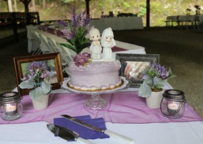 1g-Grove-Wedding-Cake-Topper
