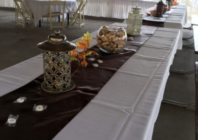 3e-View-Wedding-Fall-Rustic-Centerpiece