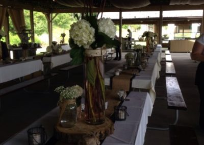View Centerpiece